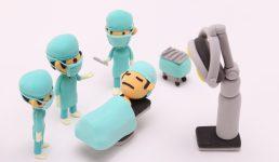 仮性包茎 手術アイキャッチ画像