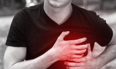 乳頭縮小手術診療項目画像