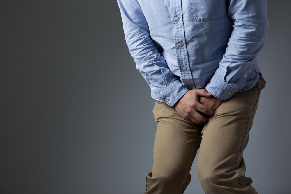 性病症状男性アイキャッチ画像