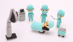 カントン包茎 手術アイキャッチ画像