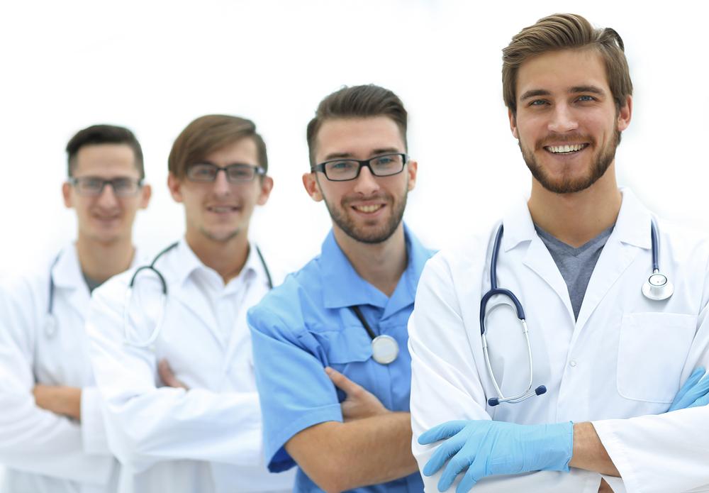 包茎手術おすすめ記事内画像