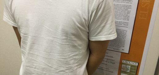 手術症例6アイキャッチ画像